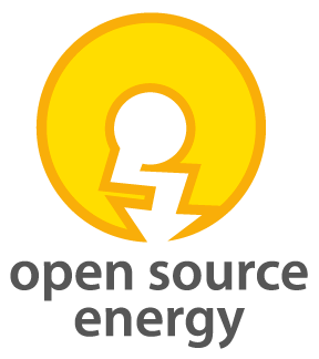 open-source-energy-logo